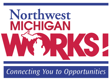 Northwest Michigan WORKS! Logo