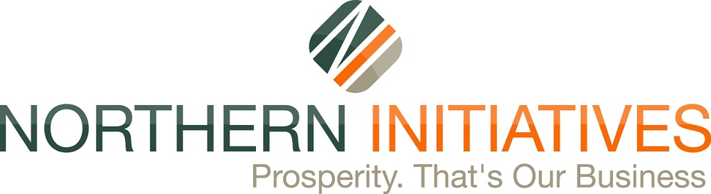 Northern Initiatives Logo