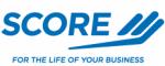 SCORE_Logo.png
