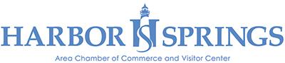 HS-Logo.jpg