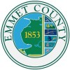 emmet-logo-reduced1.jpg