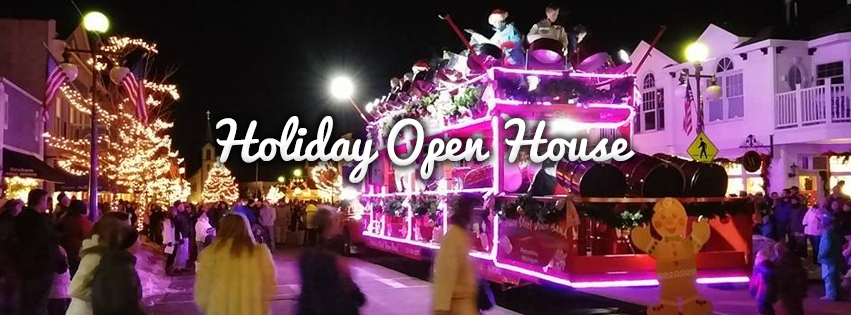 hsacc-holiday-open-house.jpg