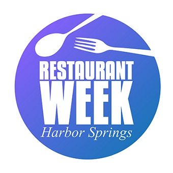 https://www.harborspringschamber.com/events/details/2020-restaurant-week-6273