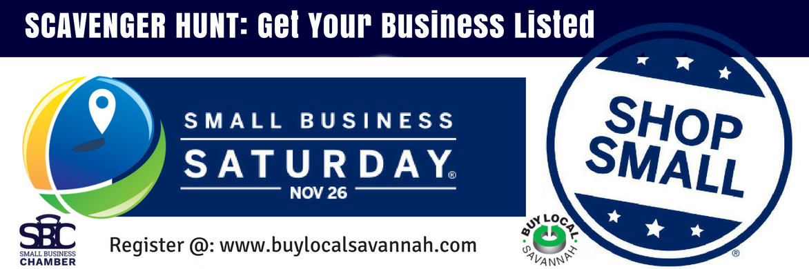 Home-Small-Business-Saturday(1).png