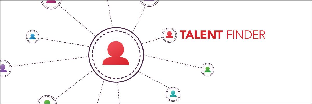 TalentFinder-w1200.jpg