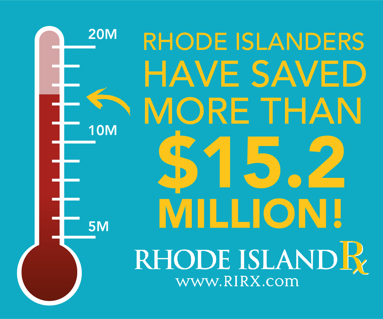 Rhode-Island-Rx-Card---Thermometer---Social-Media-03.jpg