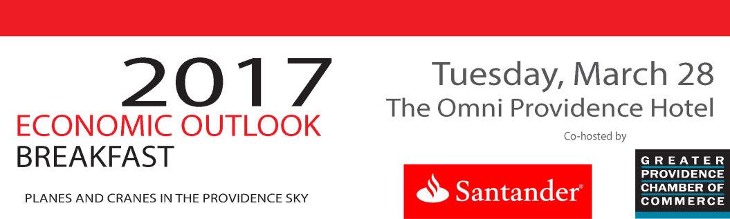 Santander-web-banner---2017-w1055.jpg