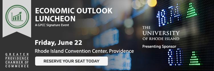 economic-outlook-luncheon-banner_2018.jpg