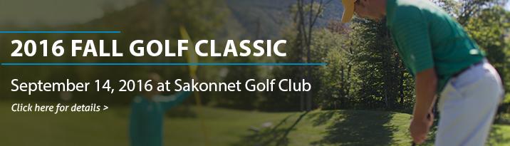 golftourney-fall_2016.jpg
