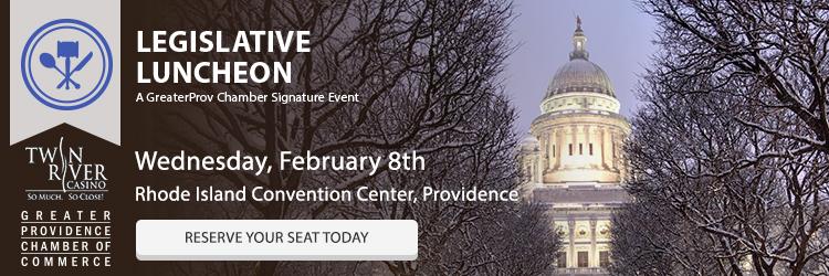 legislative-luncheon_2016_Sign.jpg