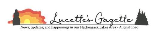 Lucette's-Gazette-logo.jpg