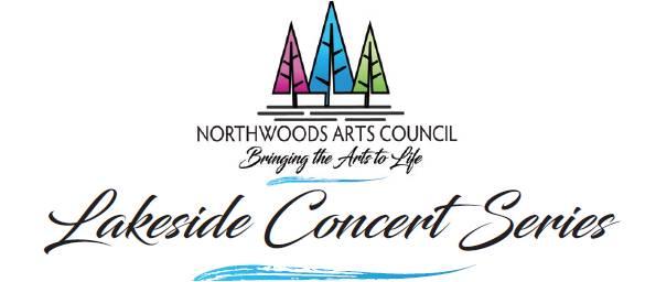 Lakeside-Concert-Series-Logo.jpg