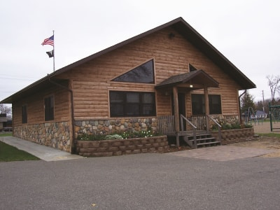 Visitor_Center_Pic_Width400px.jpg