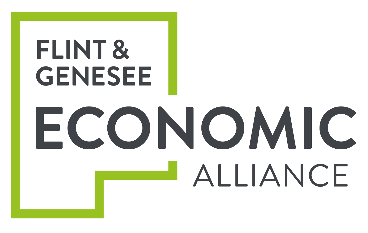 Flint and Genesee Economic Alliance