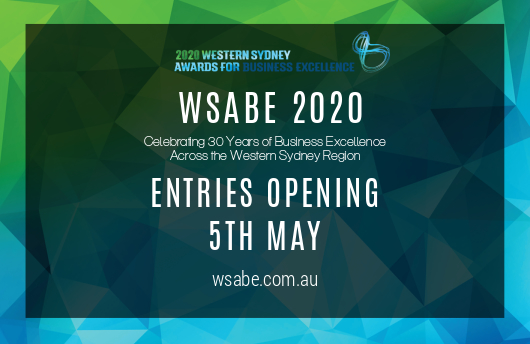 WSABE-ticket-SLIDER-2020.jpg