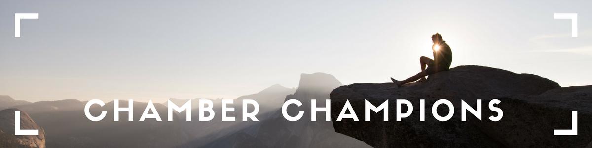 Chamber-Champions.jpg