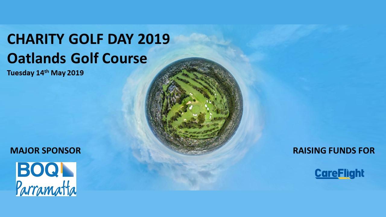 golf-day-web-page.jpg