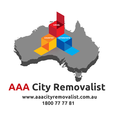 AAA-city-removalist-400by400.png