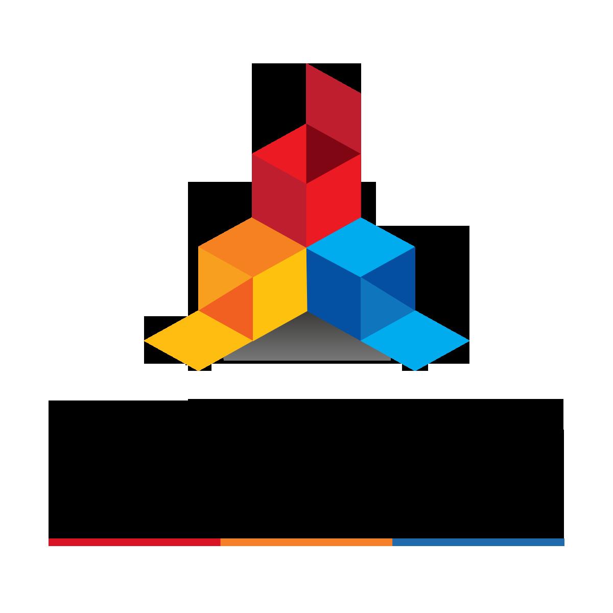 AAA-logo-1200-x-1200-transparent.png