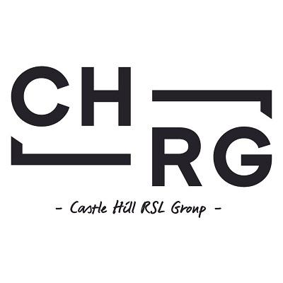 CHRG_Logo_CHRSL-Group-page-0.jpg