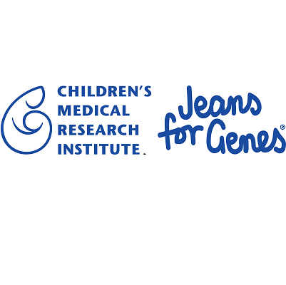 CMRI-Jeans-for-Genes-2019-Logo_RGB-colour-(002).png