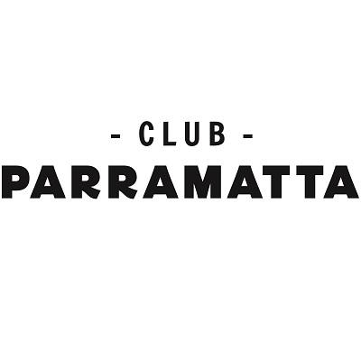 ClubParramattaLogo_Black.jpg