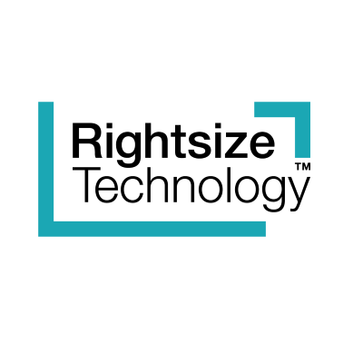 Rightsize-technology-prramatta.png