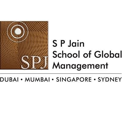 S-P-Jain-Logo-Black(1).jpg