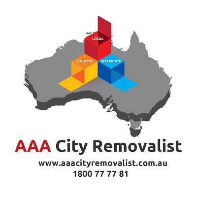 aaa_city_removalist_logo.jpg