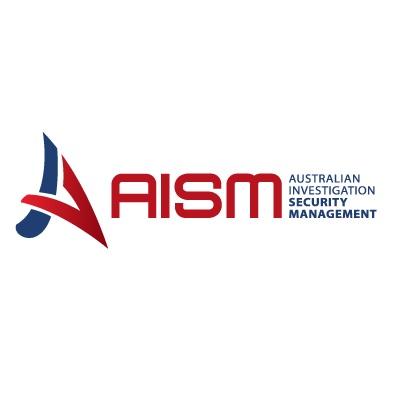 aism-logo.jpg