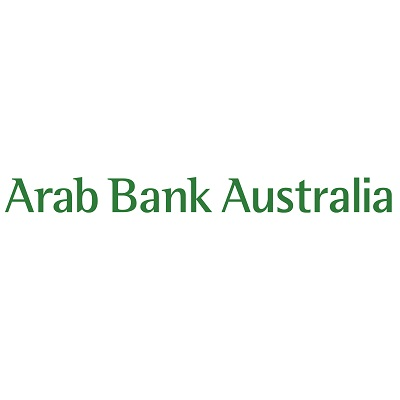 arab_bank_logo.jpg