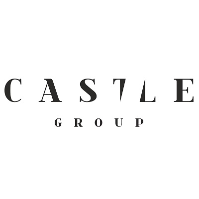 castle_group_logo.jpg