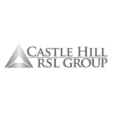 castle_hill_rsl_group_logo.jpg