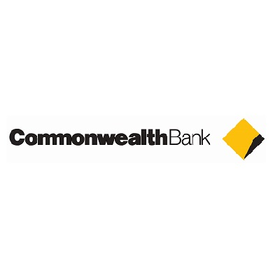 commonwealth_bank_logo.jpg