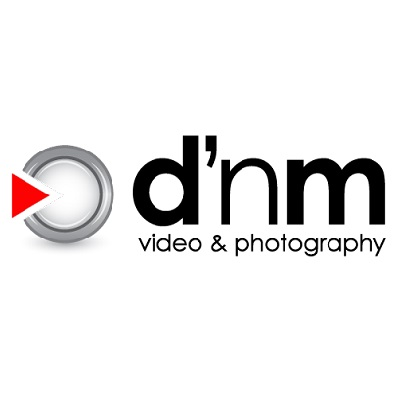dnm_video_photography_logo.jpg