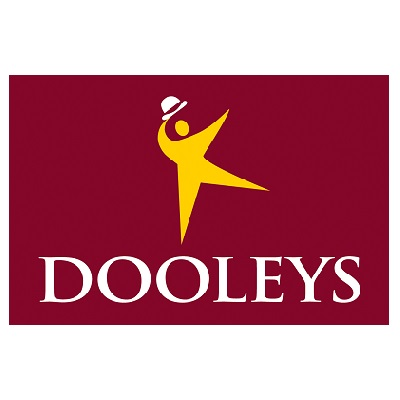 dooleys_logo.jpg