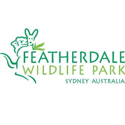 featherdale-logo.fc93b5c24aa8-(002).png
