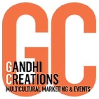 gandhi_creations_logo.jpg
