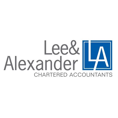 lee_alexander_logo.jpg