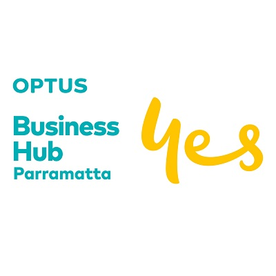 optus_business_hub_logo.jpg