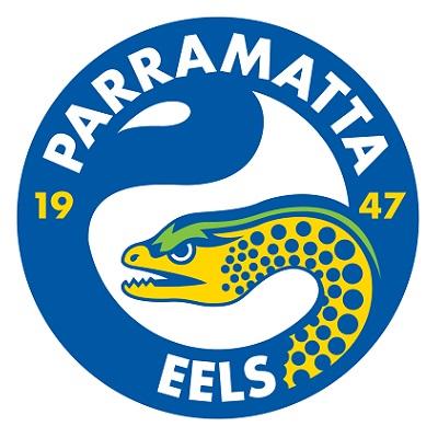 parramatta_eels.jpg