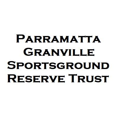 parramatta_granville_sportsground_reserve_trust_logo.jpg