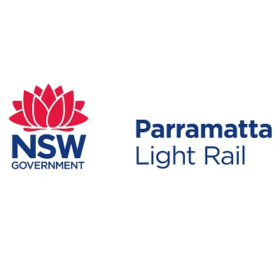 parramatta_light_rail_logo.jpg