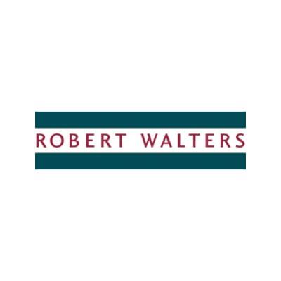 robert_walters_logo.jpg