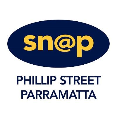 snap_logo.jpg