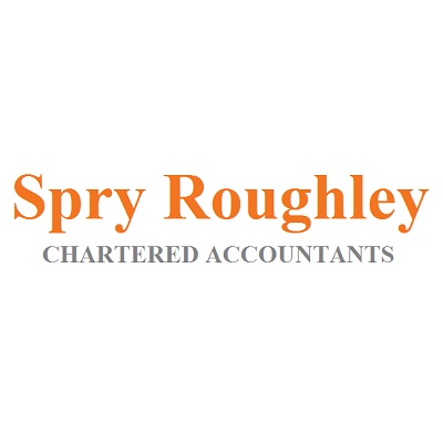 spry_roughley_logo.jpg