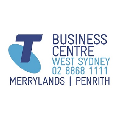 telstra_business_centre_western_sydney_logo.jpg