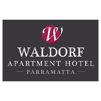 waldorf_parramatta_logo.jpg