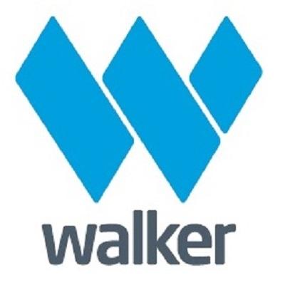 walker_logo.jpg