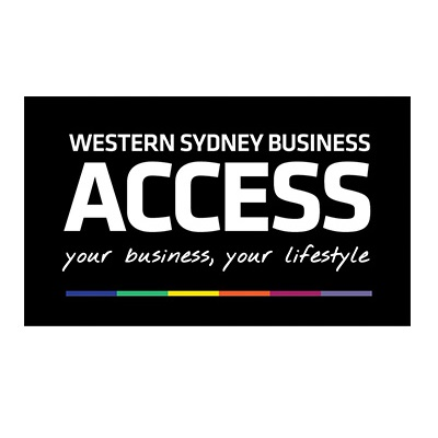 western_sydney_business_access_logo.jpg